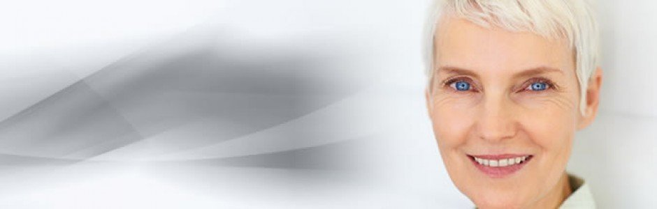 proven anti-aging tips