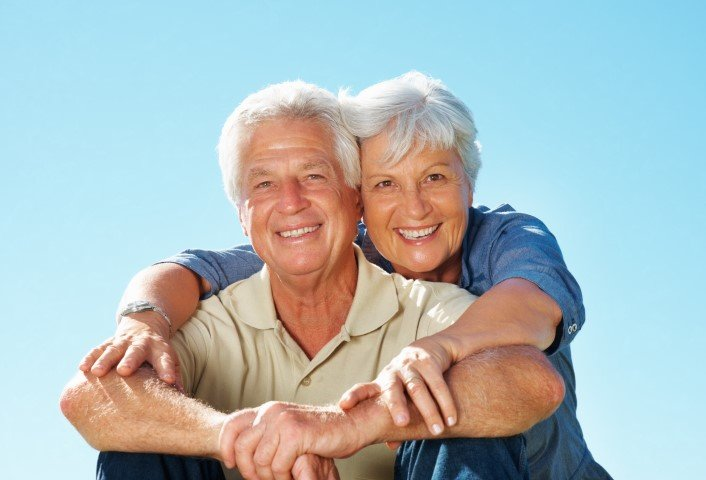 No Monthly Fee Seniors Online Dating Services