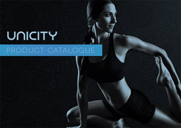 unicity-porduct-catalogue-dr-olivier